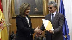 La OCDE recomienda a España que abarate el