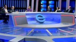 El Consejo de Informativos de TVE critica la cobertura electoral