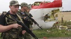 Nuestro 11-S en Ucrania (pero no nos hemos