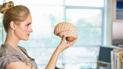Diez ejercicios para el cerebro: cómo conseguir una mente más aguda y