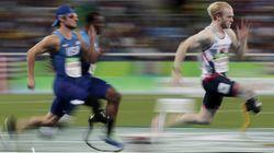 Los Juegos Paralímpicos: un laboratorio