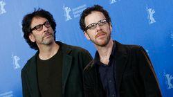 Bicefalia en Cannes: los hermanos Coen, presidentes del