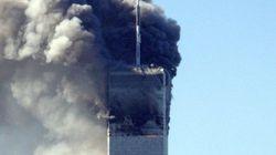 El FBI pagó a musulmanes para que atentaran tras el 11-S, según