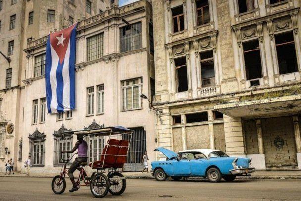 La oposición cubana y nosotros