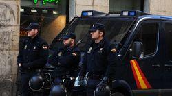 El Corte Inglés suministrará uniformes a la Policía