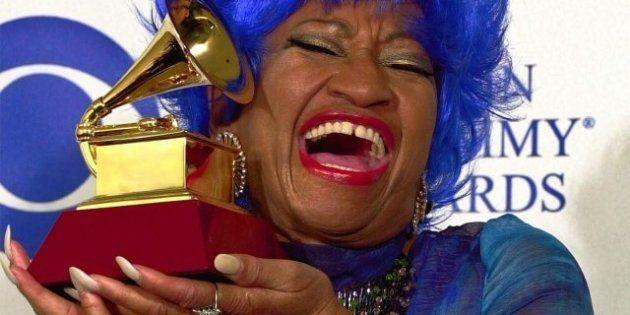 Gloria Estefan, Bebo Valdés y Celia Cruz volverán a sonar en Cuba, según la BBC