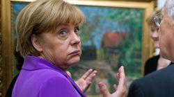 Alemania avanza que habrá un tercer rescate de