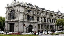 La deuda pública española supera el 100% del PIB por primera vez en 100