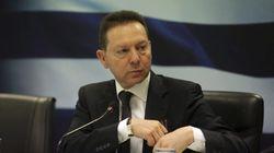 Grecia desmiente que vaya a ser rescatada de