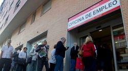 Catalunya Banc plantea un ERE con más de 2.400
