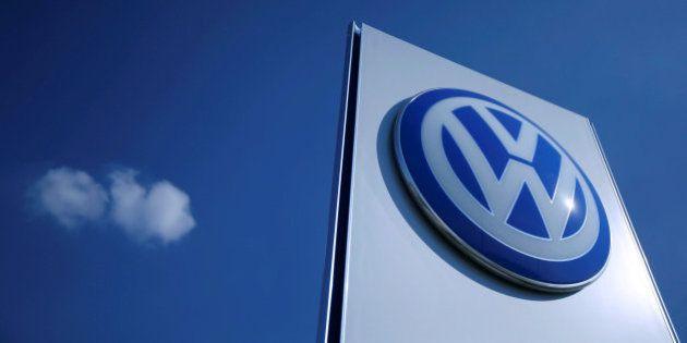 Dieselgate: primera sentencia contra VolksWagen en