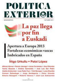 Euskadi más allá de las elecciones: la mirada de tres empresarios