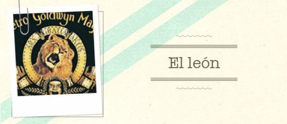 Capítulo LIII: El