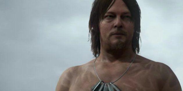 Las novedades de Sony, Microsoft y Nintendo en el E3