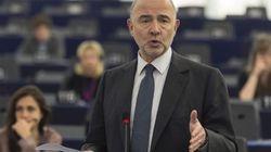 Bruselas aplaza hasta julio su decisión sobre multar a España por incumplir el
