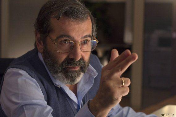 Cómo se gestó '7 años', la primera película española de