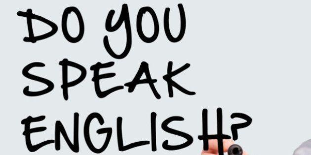 España, el tercer país de la UE con menos adultos que hablan un idioma