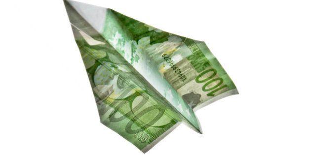 El Congreso lleva gastados este año 2,59 millones de euros en los viajes de los