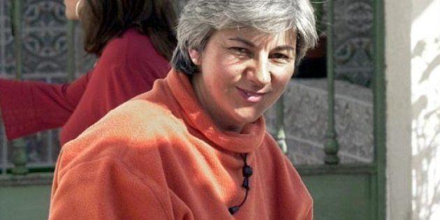 La Audiencia rechaza indemnizar a Dolores Vázquez por los 519 días que pasó en