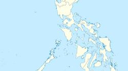 Filipinas: el largo camino hacia la paz en
