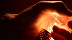 El recibo de la luz se encarecerá más de un 11% en