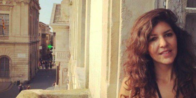 Muere en un atentado en Burkina Leila Alaoui, la fotógrafa más prometedora del