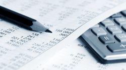 Transparencia fiscal: los informes, país por