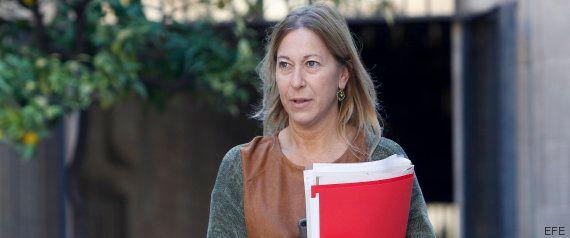 La pirueta de Mas: del 'business friendly' al sindicalismo