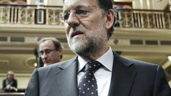 Mas a Rajoy: