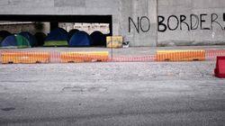Bruselas reconoce que el reparto de refugiados entre países sigue sin