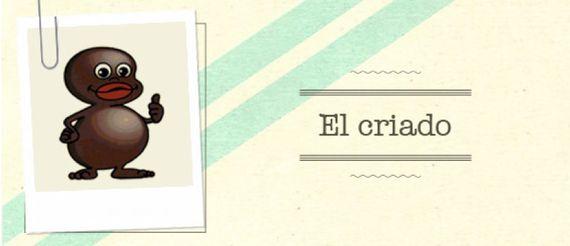 Capítulo XV: El