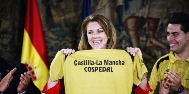 Bárcenas aporta a Ruz un 'recibí' de una supuesta comisión del PP de Castilla-La