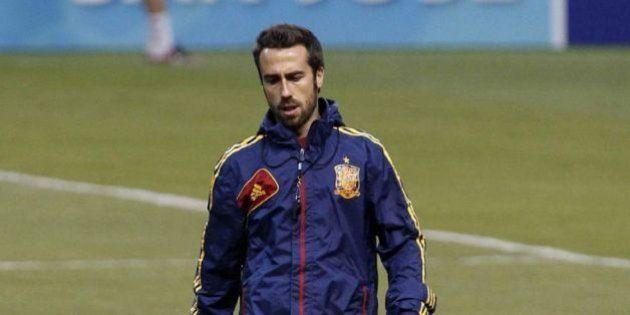 Jorge Vilda sucederá a Ignacio Quereda al frente de la selección absoluta