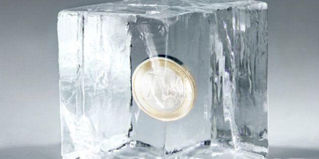 El Gobierno confirma que el sueldo de los funcionarios seguirá congelado en
