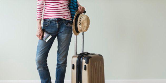 Cómo cerrar tu casa en vacaciones y no mirar