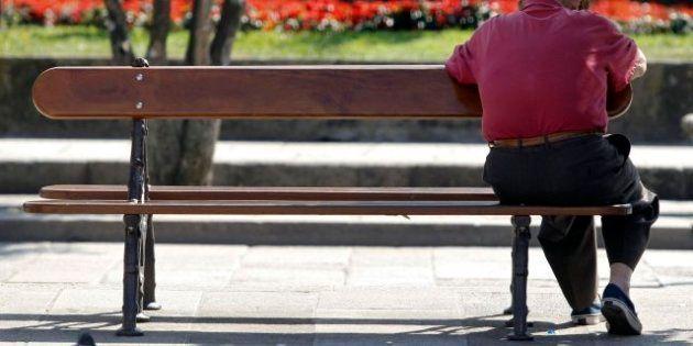 El Consejo Económico y Social critica la reforma de las pensiones que propone el