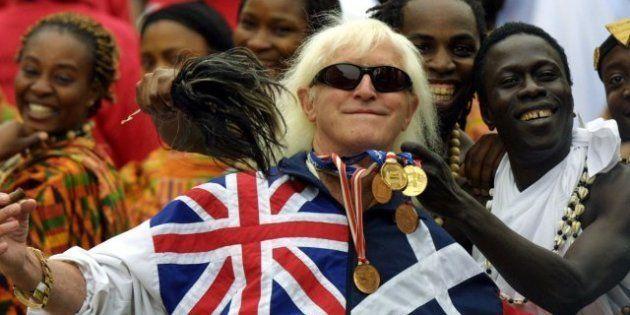 La historia de Jimmy Savile: de héroe televisivo en el Reino Unido a gran escándalo para la