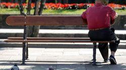 'Palo' del Consejo Económico a la reforma de las pensiones del