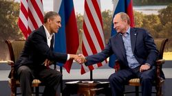 Rusia y EEUU acuerdan exigir a Siria la entrega de su arsenal