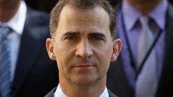 Sondeos: Lo que opinan los españoles sobre Felipe