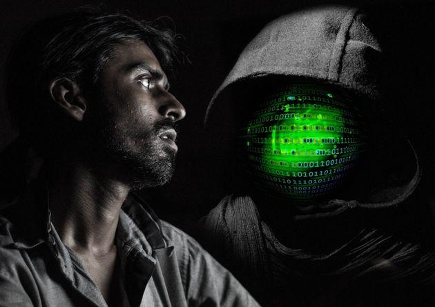 La ciberseguridad es un elemento esencial en una