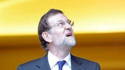 Críticas e ironía ante el optimismo de Rajoy respecto a