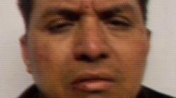 México detiene al líder de Los