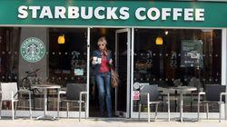 Café a 3 euros para pagar los estudios universitarios de los
