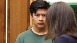 Un adolescente será acusado como adulto por asesinar a una niña de ocho