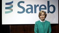 La expresidenta del 'banco malo' ficha por el