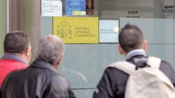 La OCDE augura más paro y enciende la alarma por el elevado desempleo