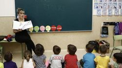 Hay que evaluar a los profesores, pero el cómo es