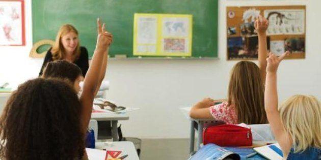 El anuncio del cierre de más de 300 escuelas en Portugal desata la