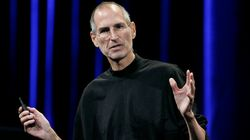 El Steve Jobs de la